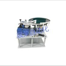 ZR-104C-2全自动散装电容剪脚机含大电容盘-展荣自动化设备批发