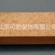 陶土砖图片