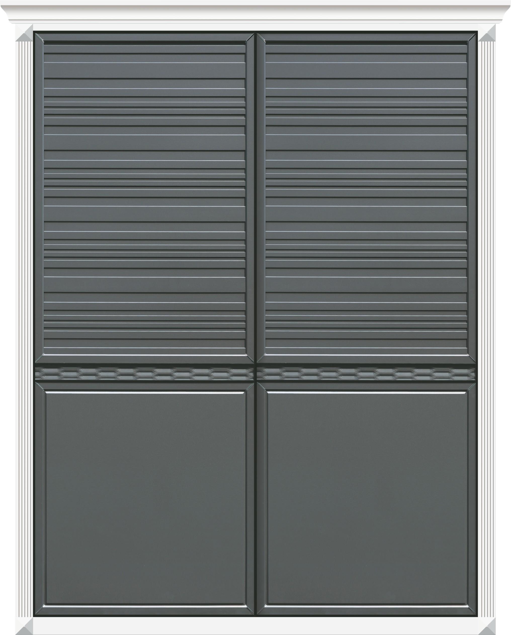 衣柜门设计衣柜图片_衣柜效果图_衣柜设计图