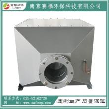 供应发电机组黑烟净化器 干式陶瓷 碳化硅载体