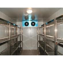 小型冷库报价 广腾冷冻设备厂家冷藏设备供货商 冷冻设备平批发商批发