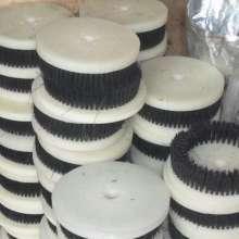 圆盘刷 圆盘刷厂家 圆盘刷价格 圆盘刷批发