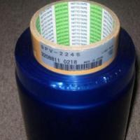 日东SPV-224保护膜,