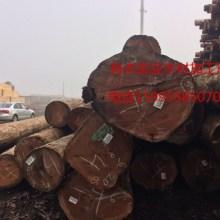 供应建筑木方辐射松木方
