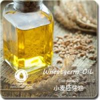 供应进口小麦胚芽油