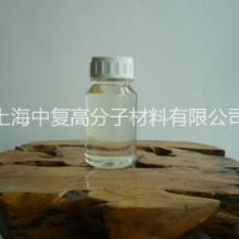 中高端氢化双酚A耐黄变无色透明低 类似于4080E中高端氢化双酚A