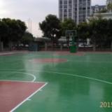 篮球场地施工, 丙烯酸篮球场建设施工,塑胶篮球场施工,篮球场建设施工价格