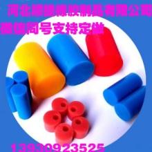硅胶密封制品