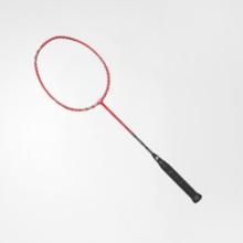 阿迪达斯AdipowerPro价格表羽毛球拍批发