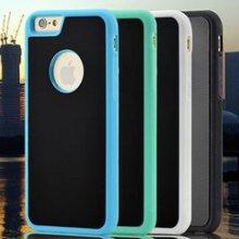 手机滴胶,反重力胶 高质量胶透光和吸附力超强批发
