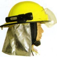 JDTK-通信头盔供应商 JDTK-通信头盔厂家 通信头盔批发价格 JDTK-通信头盔批发