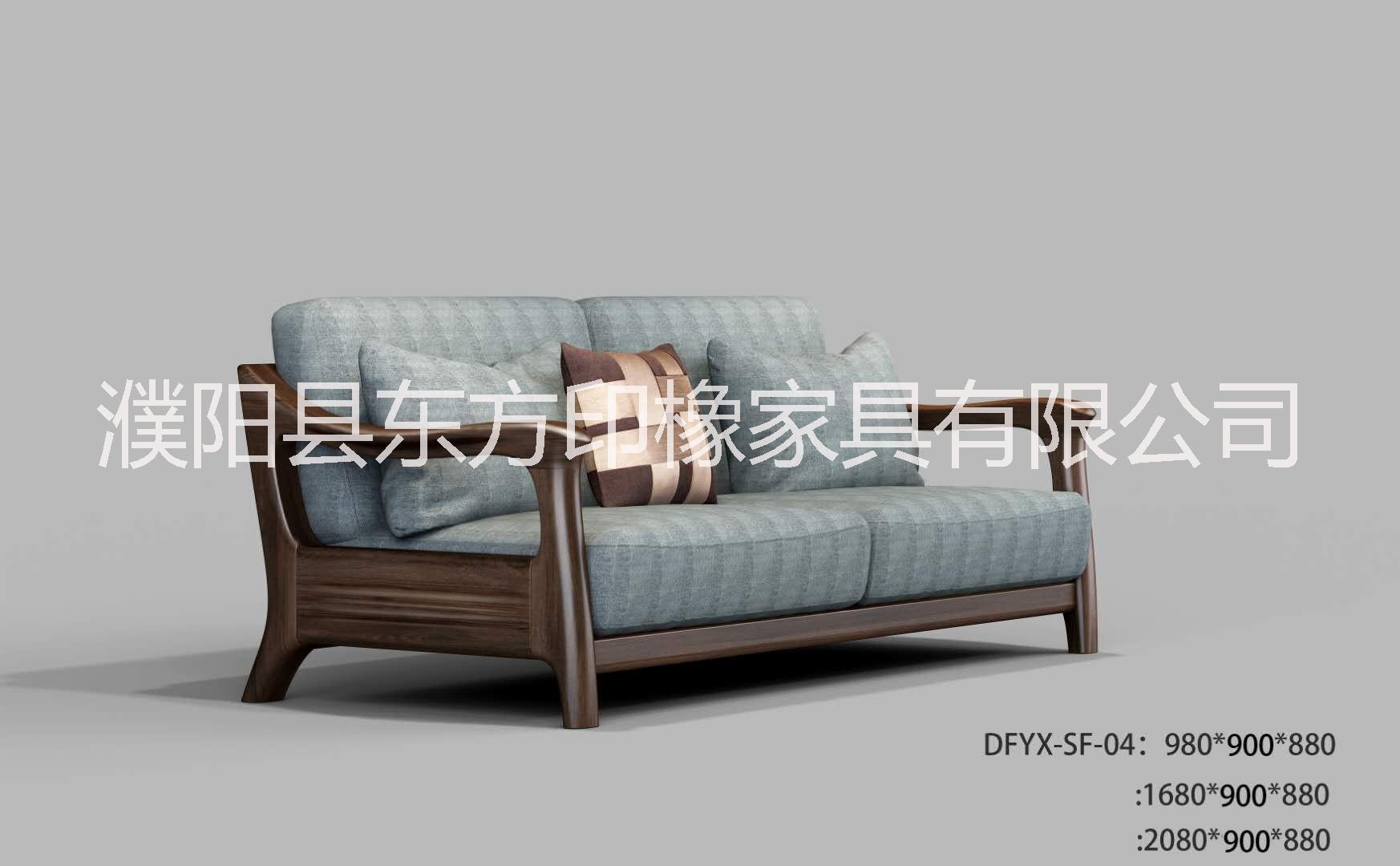 简约沙发 濮阳沙发供应商     沙发     河南沙发厂家    沙发价格   客厅沙发 供应沙发 简约沙发