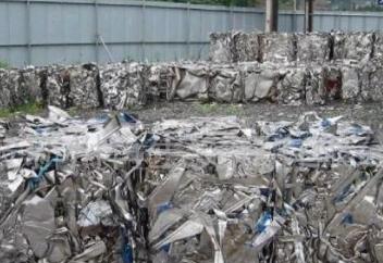 废铝图片/废铝样板图 (3)