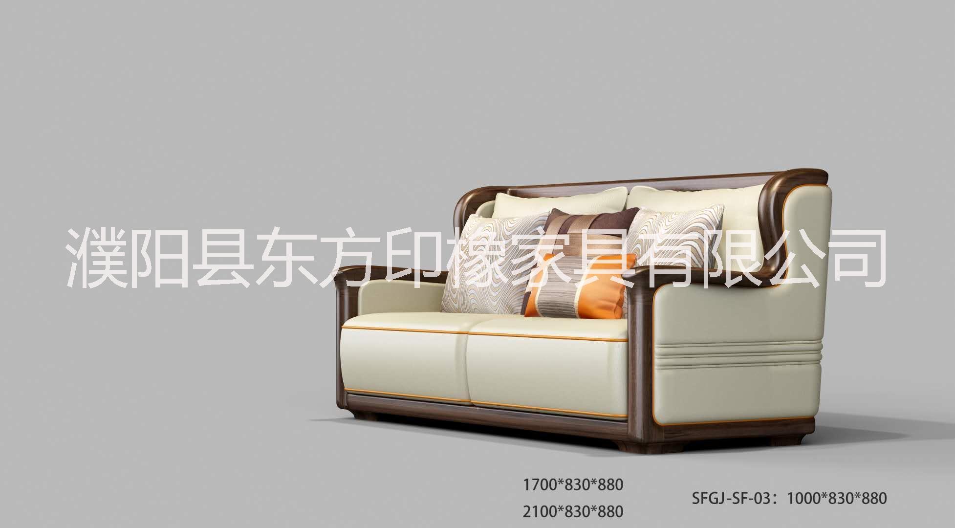 简约沙发 濮阳沙发供应商     沙发     河南沙发厂家    沙发价格 简约沙发 布艺沙发