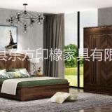 濮阳床生产厂家    床    河南床供应商   床价格 供应床  供应床 实木床