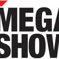 香港玩具礼品展览会,香港玩具礼品展亚洲赠品及家居用品展览会(MEGA SHOW)