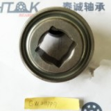 供应山东方孔轴承 外球面轴承报价 不锈钢外球面轴承厂家直销