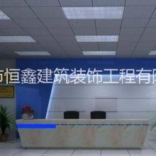 东坑大朗专业厂房设计装修 东莞市东坑大朗专业厂房设计装修批发