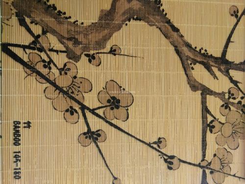 生态植物墙面材质