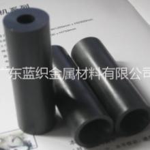 台湾春保天时硬质 钨钢冷镦模