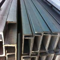 C4美标槽钢进口规格表 美标槽钢执行标准