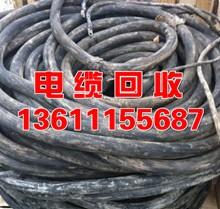 北京金属回收,二手设备回收价格,库存积压回收,化工设备回收,电力变压器回收价格