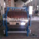 卧式不锈钢水洗机 工业水洗机 布草洗染机洗涤设备XGP-型系列厂家直销