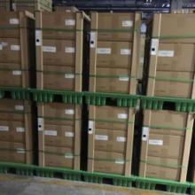 廣東航空輕質托盤直銷 廣東航空輕質托盤手工廠 惠州航空輕質托盤供應商 廣東航空輕質托盤直銷 航空卡板圖片
