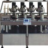 干果全自动灌装定量称重包装机 全自动灌装定量称重包装机