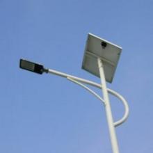 广东室外照明灯具厂家直销 广东照明灯具价格 广东照明灯具直销 深圳照明灯具厂家批发