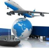 国际快递物流供应新加坡 UPS快递 DHL快递  货代物流 国际快递EMS 国际快递供应新加坡DHL专线