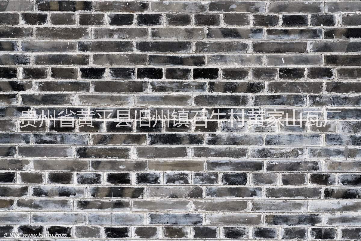 云南青砖 云南青砖加工工艺 云南青砖仿古青砖 云南青砖材质