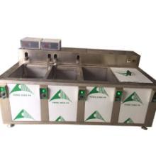 厦门自动抛光机报价  自动抛光机 自动抛光机生产厂家 自动抛光机供应商