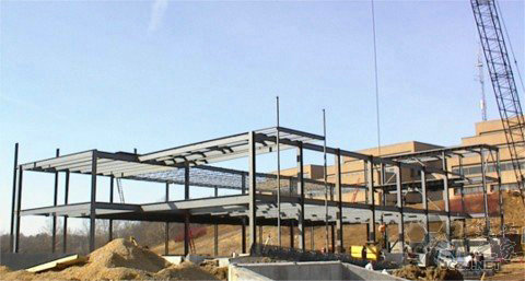 普通框架结构钢供应商 普通框架结构钢厂家批发 钢材框架工价格 钢材框架工图片    普通框架结构钢