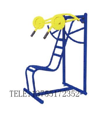 体育器材用品图片/体育器材用品样板图 (2)