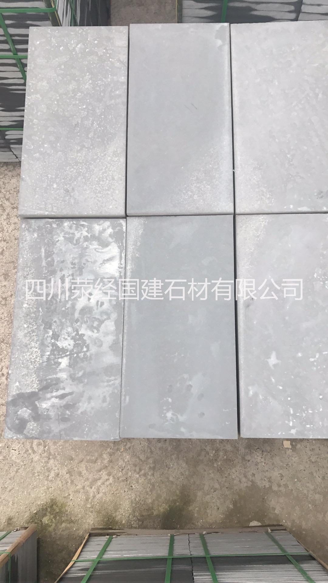 雅蒙黑光面雅蒙黑光面图片雅蒙黑光面厂家雅蒙黑石材规格板
