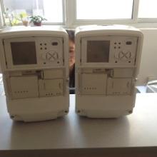 远程远程电表,远程水表DN20价格,北京远程电表水表图片