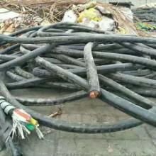 废电缆回收 鄂尔多斯废旧电缆回收 鄂尔多斯电缆回收价格 执照齐全批发