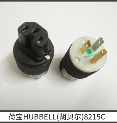 电源插头图片/电源插头样板图 (2)