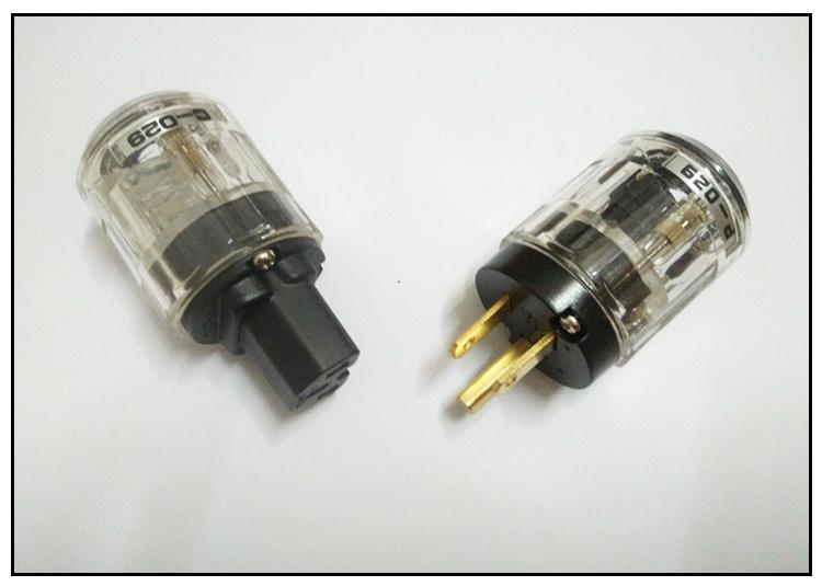 供应美标欧亚德p-029 c-029纯黄铜电源插头/批发商批发价格/生产厂家/采购报价/大气电源插头哪家好