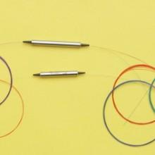 光纤环形器