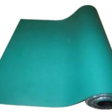 防静电胶板制造 防静电胶板商家 防静电胶板生产 防静电胶板报价 防静电胶板供应商 防静电胶板供应