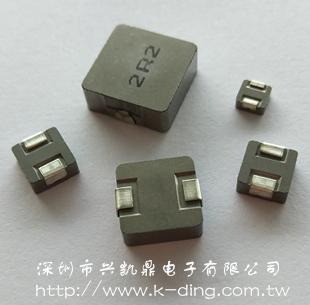 深圳龙华供应贴片电感0630/0603系列,大功率大电流 SMD电感
