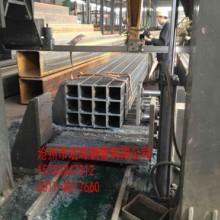 营口异径方形管厂家 营口异径方形管现货 异径方形管每吨价格