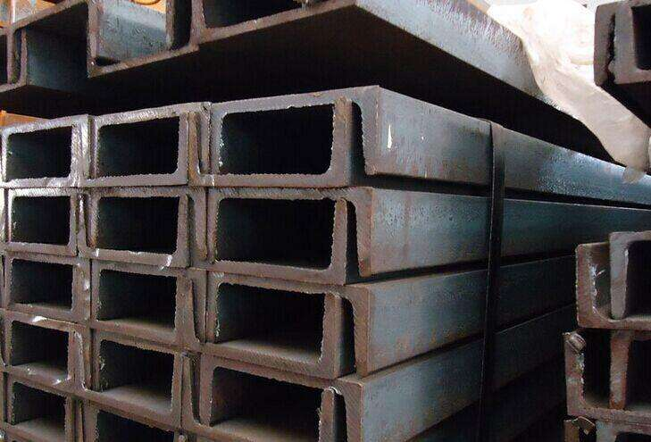 成都供应热轧槽钢价格行情 成都供应热轧国标、轻型槽钢行情