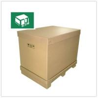 优力特重型纸箱 深圳东莞重型包装 3A瓦楞纸箱 重型纸箱厂家定制 汽车零部件包装
