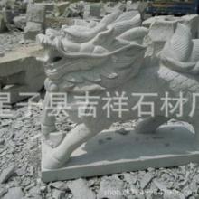 江西石雕狮子厂家直销 江西石雕狮子直销 九江石雕狮子批发 江西石雕狮子价格