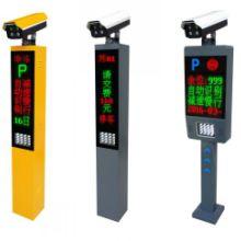 停车场系统施工上海停车场系统停车场系统安装道闸销售图片