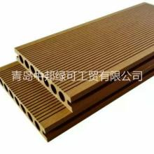 供应青岛李沧木塑地板销售 青岛李沧木塑地板销售地板厂家安装批发