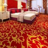 印花地毯 河南专业生产印花地毯厂家 河南酒店印花地毯厂家 河南宾馆印花地毯厂商